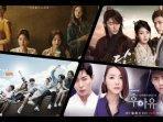rekomendasi-drakor-november-2020-tayang-di-viu-ada-moon-lovers-scarlet-heart-ryeo-dibintangi-iu.jpg