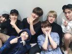 rekor-baru-bts-boy-with-luv-satu-satunya-grup-kpop-yang-dapat-10-juta-like-di-youtube.jpg