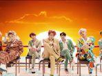 rekor-lagi-music-video-idol-bts-jadi-mv-ketujuh-yang-capai-400-juta-penayangan.jpg