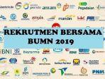 rekrutmen-bersama-bumn-2019-51-bumn-buka-lowongan-sma-smk-bisa-daftar.jpg
