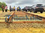 rel-kereta-api-di-malay-kutai-timur_20161201_194808.jpg