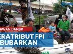 relawan-banjir-beratribut-fpi-dibubarkan-polisi-tegur-dan-minta-copot-kaos-dan-bendera.jpg