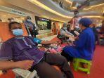 relawan-donor-darah-di-samarinda.jpg