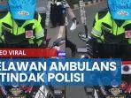 relawan-kawal-ambulans-ditindak-polisi-gunakan-strobo-dan-sirene-seperti-patwal.jpg
