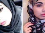remaja-muslim_20170420_114753.jpg