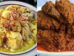 resep-opor-ayam-pedas-dan-bumbu-rendang-daging-sapi-hidangan-lezat-untuk-lebaran-2019.jpg