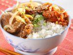 resep-rice-bulgogi-ala-korea.jpg
