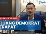 reshuffle-kabinet-jokowi-jadi-peluang-partai-demokrat-merapat.jpg