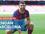resmi-bergabung-dengan-barcelona-sergio-aguero-dikontrak-dua-tahun.jpg