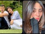 resmi-jadi-istri-ali-syakieb-profil-margin-wieheerm-berdarah-pakistan-jago-akting-dan-nyanyi.jpg