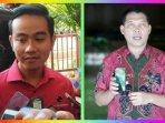 resmi-pdip-usung-anak-jokowi-di-pilkada-solo-2020-gibran-pasangan-dengan-teguh-prakosa-profilnya.jpg