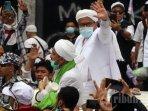 resmi-polisi-tetapkan-rizieq-shihab-tersangka-kasus-kerumunan-di-petamburan-bersama-5-orang-lainnya.jpg