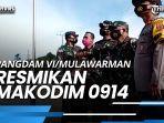 resmikan-makodim-0914-mayjen-tni-heri-wiranto-terima-kasih-bupati-tana-tidung.jpg
