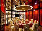 restoran-china.jpg