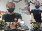 restoran-sei-sapi-kana-menu-olahan-daging-sapi_4.jpg