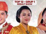 result-show-top-12-grup-1.jpg