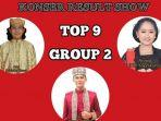result-show-top-9.jpg