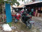 revitalisasi-kawasan-sks-pasar-tangga-arung-di-kelurahan-melayu-kecamatan-tenggarong.jpg