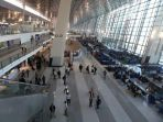 rhenald-kasali-pamer-kecanggihan-cctv-bandara-soetta-mampu-kendali-wajah-operasi-plastik_20180806_075644.jpg