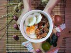 rice-bowl-ala-meogda-kitchen_2.jpg
