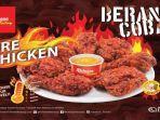 richeese-factory-combo-fire-chicken.jpg