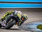 rider-monster-energy-yamaha-motogp-valentino-rossi-15012020.jpg