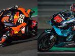 rider-motogp-2020-brad-binder-dan-fabio-quartararo-10082020.jpg