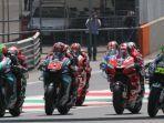 rider-yamaha-fabio-quartararo-motogp-05022020.jpg