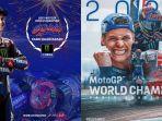 rider-yamaha-fabio-quartararo-motogp-2021.jpg