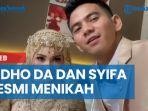 ridho-da-dan-syifa-resmi-menikah-hari-ini-disiarkan-live-di-youtube.jpg