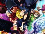 rilis-anime-the-seven-deadly.jpg