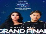 rimar-dan-mark-berebut-gelar-the-next-indonesian-idol.jpg