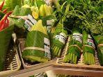 rimping-supermarket-daun-pisang-kemasan.jpg