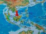 riset-risiko-tsunami-dekat-calon-ibu-kota-baru-ahli-tsunami-masa-lalu-ada-yang-belum-terungkap.jpg