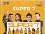 rising-star-indonesia-super-9-sisa-tujuh.jpg