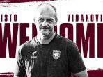 risto-vidakovic-pelatih-kepala-baru-borneo-fc-resmi-diperkenalkan-oleh-pihak-manajemen-klub.jpg