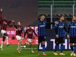 rivalitas-ac-milan-dan-inter-milan-di-liga-italia.jpg