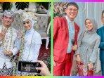 rizki-d-academy-menikahi-nadya-mustika-rahayu-lihat-foto-fotonya-lesty-kejora-hadir-di-pernikahan.jpg