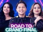 road-to-grand-final-indonesian-idol-2021-malam-ini-collab-top-3-dengan-super-girls-laleilmanino.jpg