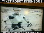 robot-sensor_20161011_204247.jpg