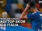 ronaldo-terancam-gagal-jadi-top-skor-liga-italia-dan-sabet-sepatu-emas-eropa.jpg
