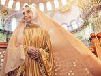 rossa-penyanyi-hijab.jpg