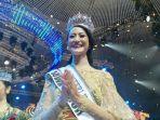 rr-ayu-maulida-putri-dari-jawa-timur-berhasil-membawa-pulang-mahkota-puteri-indonesia-2020.jpg