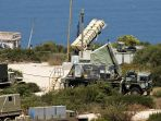rudal-patriot-israel-tembak-drone-satujam-sebelum-willaim-tiba_20180625_140643.jpg