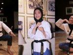 ruhil-atlet-taekwondo-kaltim.jpg