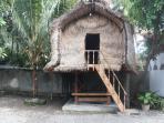rumah-bale-di-desa-sukarare_20160214_181755.jpg