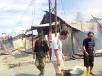 rumah-dan-bengkel-terbakar-saat-gempa-magnitudo-68-di-ambon-maluku-kamis-2692019.jpg