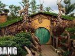 rumah-hobbit_20161130_085220.jpg