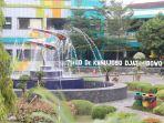 rumah-sakit-kanujoso-djatiwibowo-kaltim-kala-pandemi.jpg