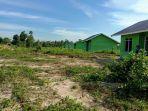 rumah-transmigrasi-yang-berada-di-desa-keladen-kecamatan-tanjung-harapan-kabupaten-paser.jpg